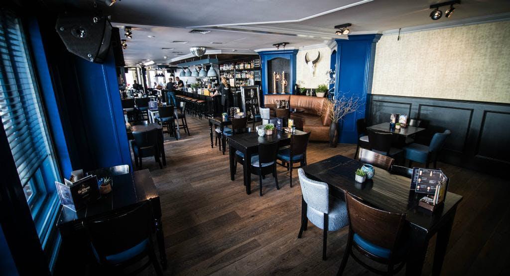 Bourgondisch Cafe De Waag Alkmaar Alkmaar image 1