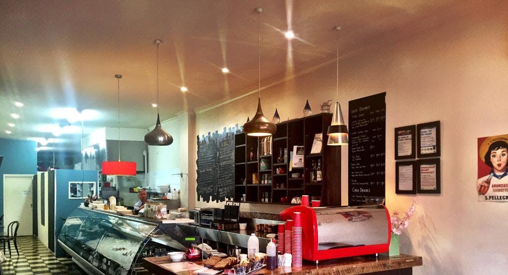Cafe Milato Melbourne image 1