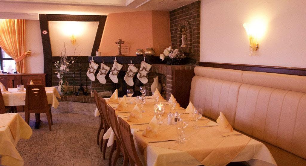 Hotel-Restaurant Klosterstuben Swisttal image 1