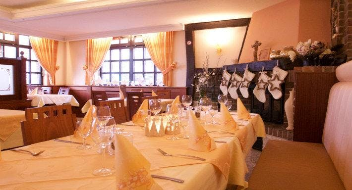 Hotel-Restaurant Klosterstuben Swisttal image 2
