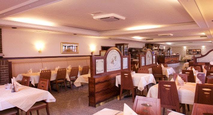 Hotel-Restaurant Klosterstuben Swisttal image 3