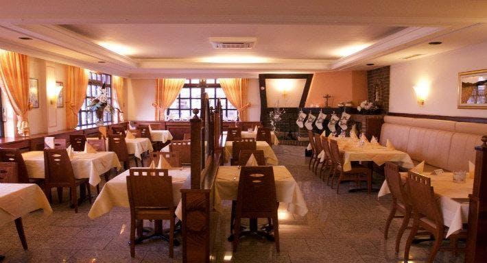 Hotel-Restaurant Klosterstuben Swisttal image 4