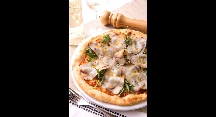Capri Trattoria & Pizzeria Singapore image 8