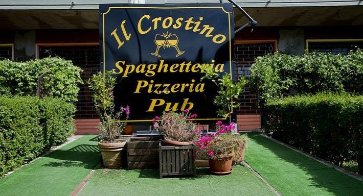 Il Crostino Firenze image 1