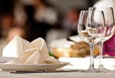 Charlie Browns Diner