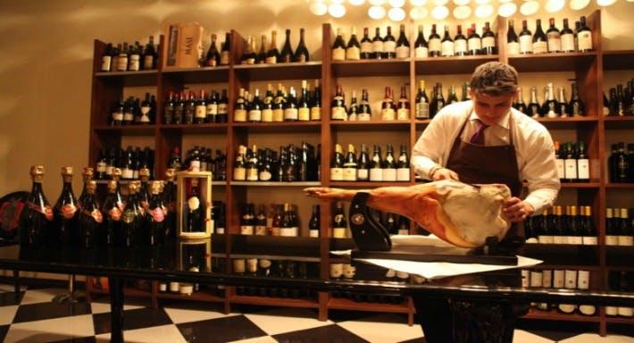Bistro Milano Milano image 5