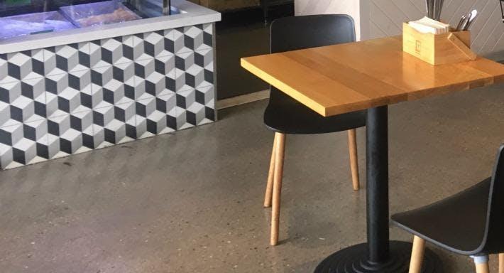 The Yiros Shop - Cannon Hill Brisbane image 3