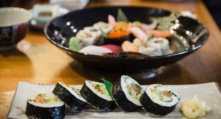 Kobe Teppanyaki Melbourne image 7