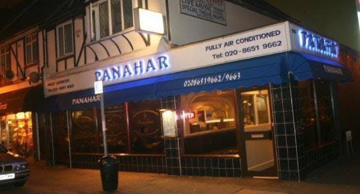 Panahar Croydon image 3