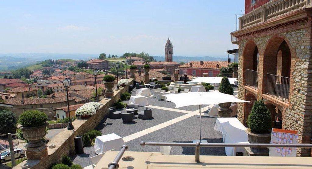 Ristorante Moda Cuneo image 1