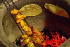 Restaurant Amala Indian Restaurant in Town Centre, South Benfleet