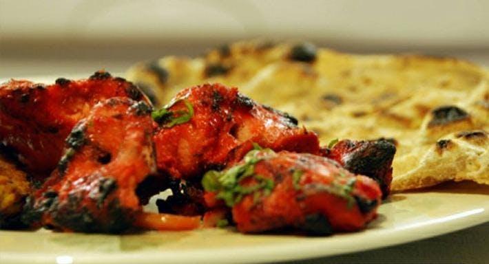 Amala Indian Restaurant South Benfleet image 3