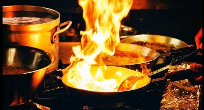 Amala Indian Restaurant South Benfleet image 2