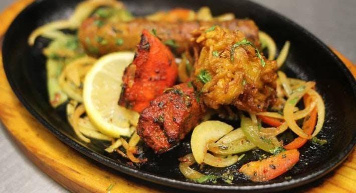 Amala Indian Restaurant South Benfleet image 1