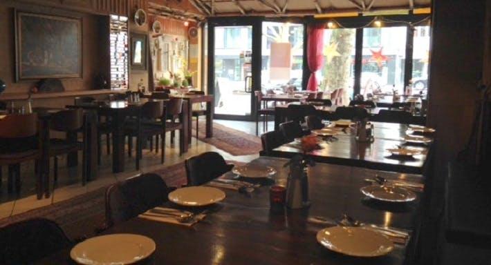 Restaurant Nirvan Köln image 3