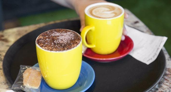 Cafe63 - Graceville Brisbane image 2