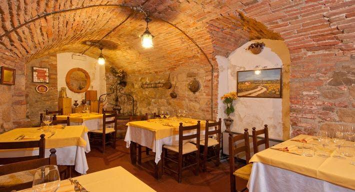 Taverna di Moranda