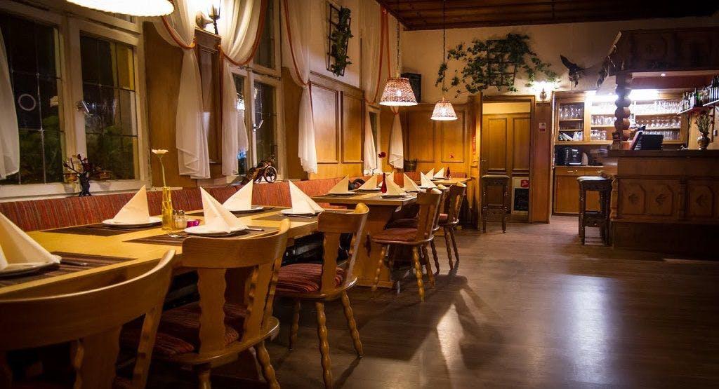 Restaurant Tiflis Nürnberg image 1