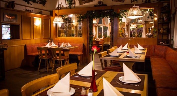 Restaurant Tiflis Nürnberg image 3