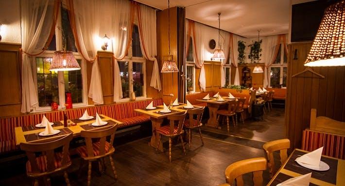 Restaurant Tiflis Nürnberg image 4