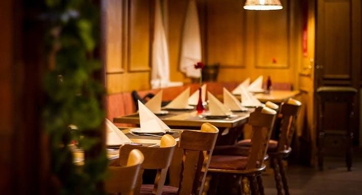 Restaurant Tiflis Nürnberg image 5