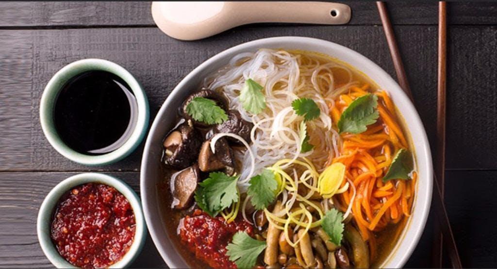 Papa's Rich Noodle - Deniliquin Deniliquin image 1