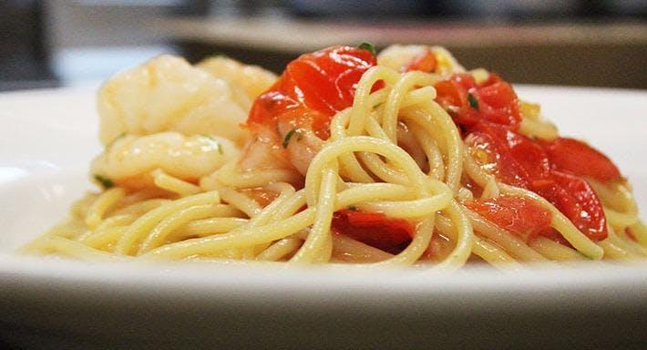 Papa's Rich Noodle - Deniliquin