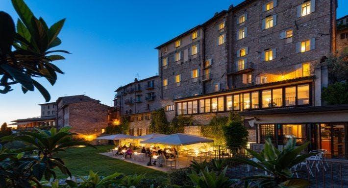 Photo of restaurant Ristorante Il Frantoio in Centro, Assisi