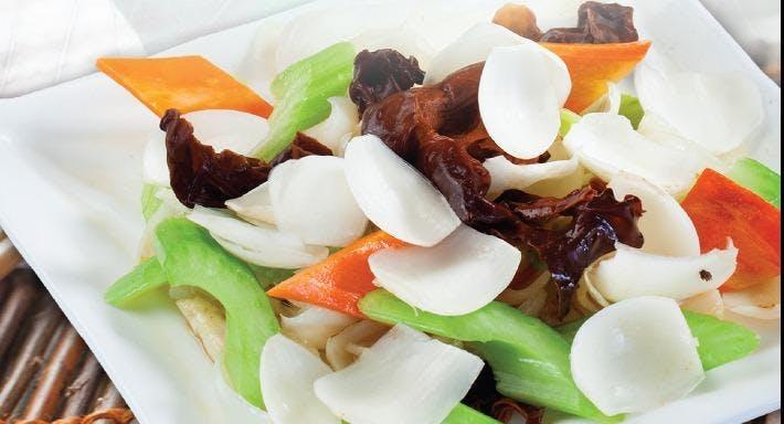 Xing Hua Vegetarian Restaurant - Bencoolen Singapore image 12