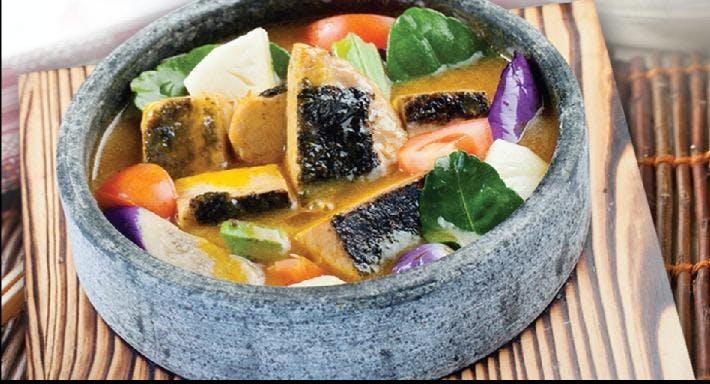 Xing Hua Vegetarian Restaurant - Bencoolen Singapore image 7
