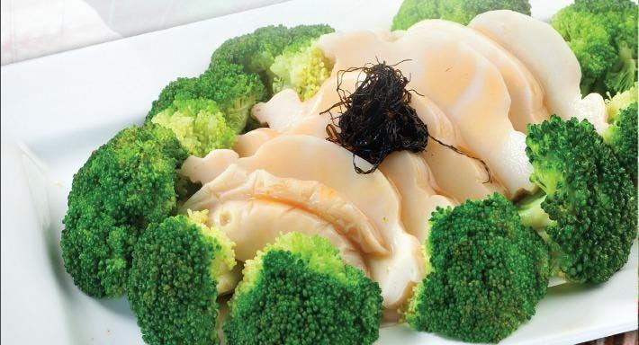 Xing Hua Vegetarian Restaurant - Bencoolen Singapore image 14