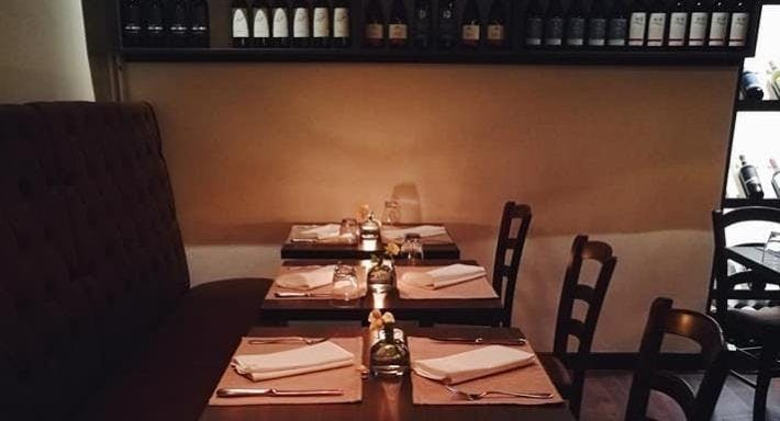 Il Culinario Berlin image 1