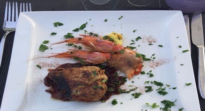 Ristorante Marè Catania image 7