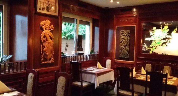 Restaurant Pattakan Thai Bochum image 4