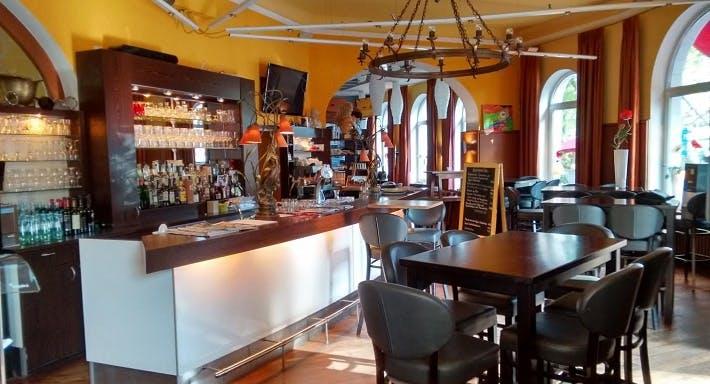Löwen Restaurant