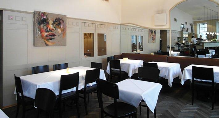 Café Florianihof Wien image 2