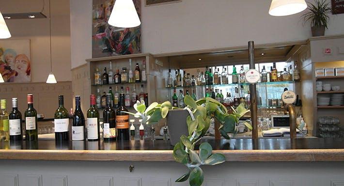 Café Florianihof Wien image 3