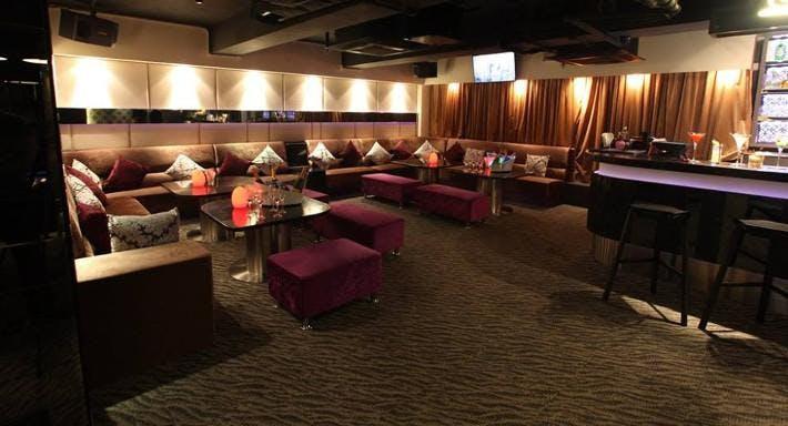 Luna Lounge Hong Kong image 2