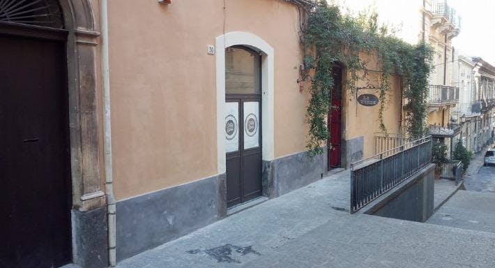 Cortile Alessi Catania image 1