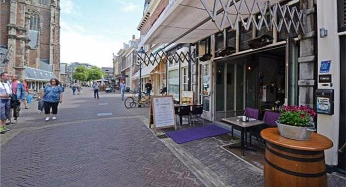 Tierney's Irish Pub Haarlem image 4