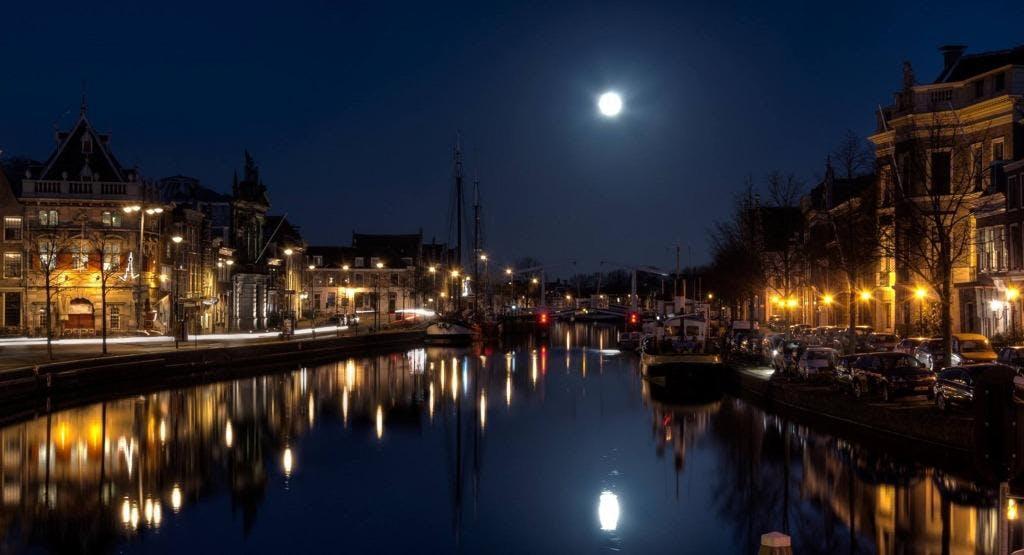 Tierney's Irish Pub Haarlem image 1