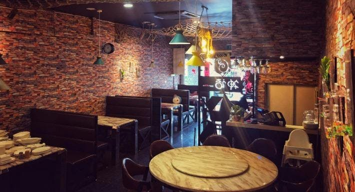 Myths Kitchen | 神話廚房 Singapore image 3