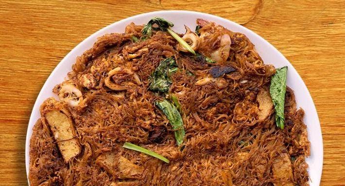 Myths Kitchen | 神話廚房 Singapore image 2