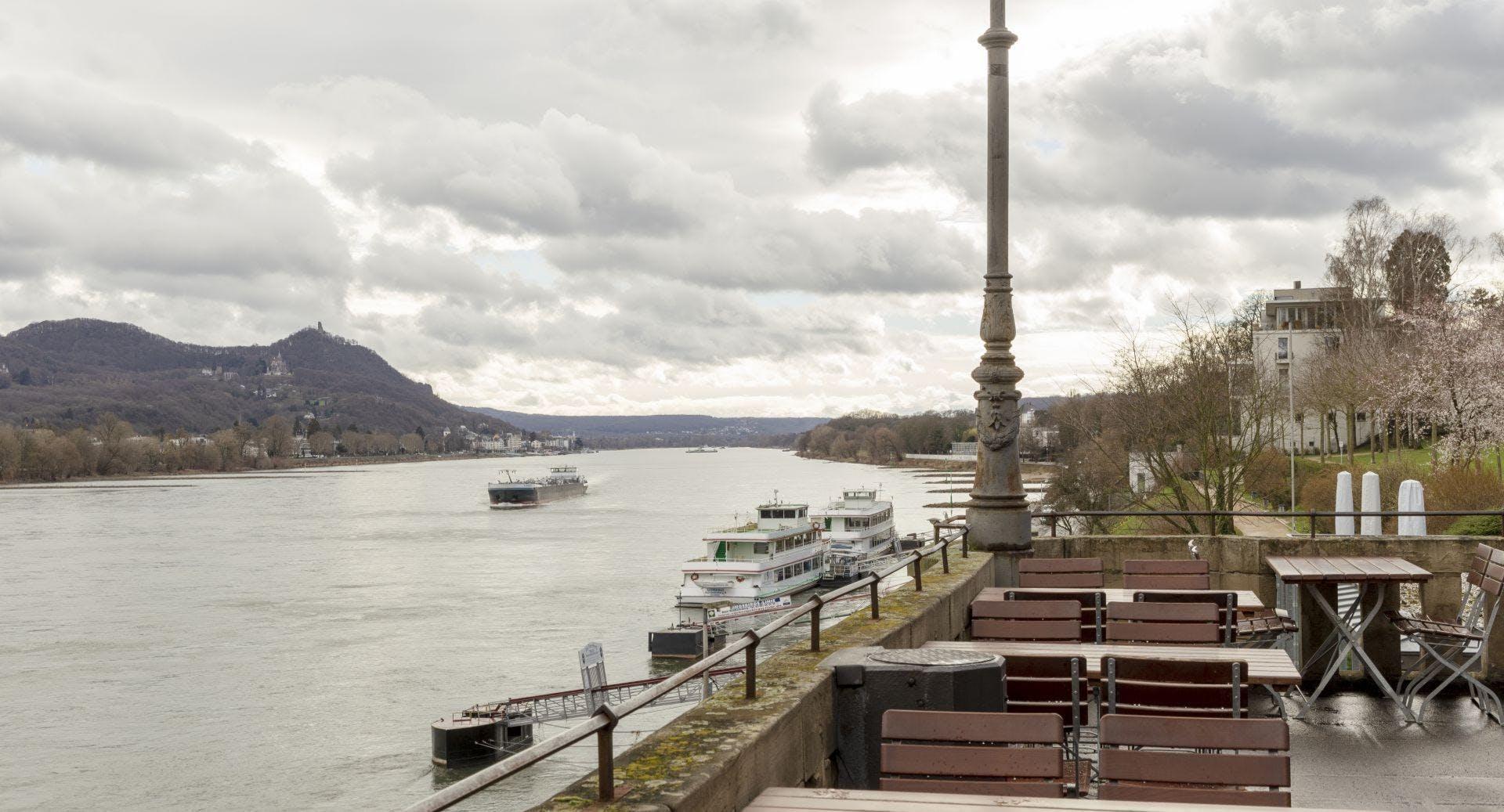 Bastei Bonn image 3