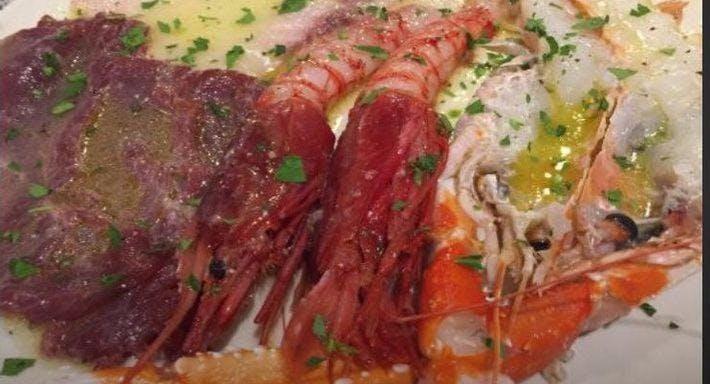La Tavernetta da Piero Ristorante Siracusa image 9