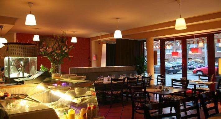 Restaurant Pinocchio Cologne image 1