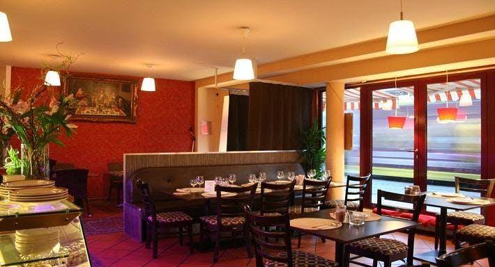 Restaurant Pinocchio Cologne image 2