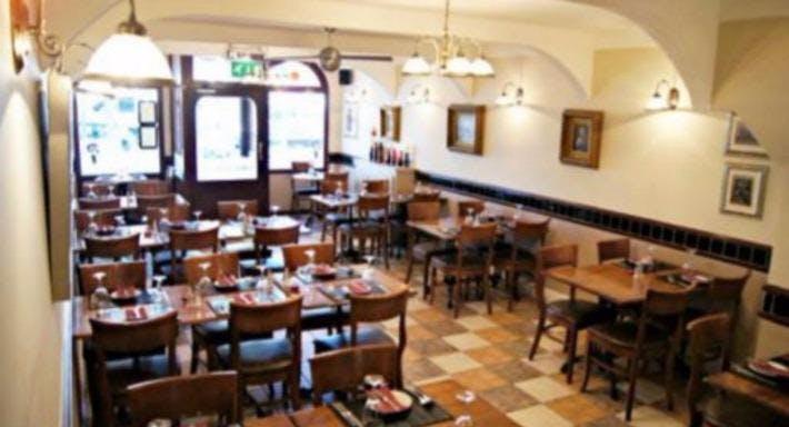 Chez Moi Southport image 1