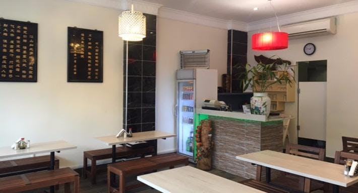 Mars Chinese Cafe Wollongong image 2