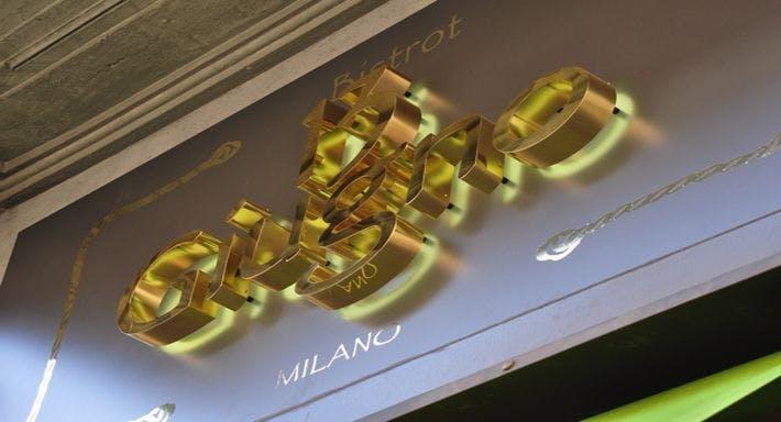 13 Giugno Bistrot Milano image 2